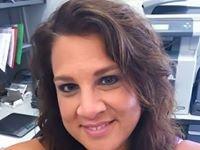 Tracy Gulino