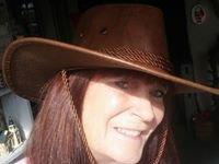 Debra Watson Richardson