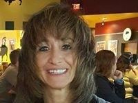 Kathy Overley