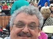 Joe LaRosa