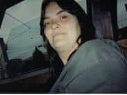 Brenda Hammett
