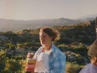 Pamela Ann Morehouse