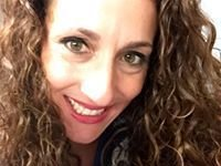 Angela Castiglione