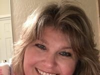 Linda Crotti