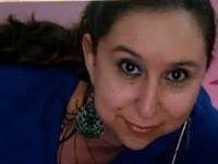 Olinda Carolina Zapata Villarreal