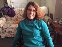 Beth Ann Noblitt