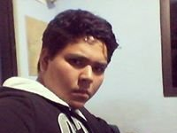 Emmanuel Cortes