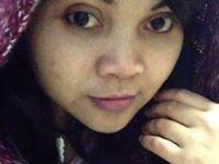 Deby Retno Sofiyan