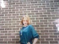 Bethany Norwalt