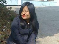 Jingje Rangsha