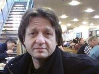 Dan Sidorov
