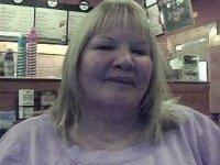 Janette Clark