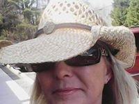 Nancy Jenkins