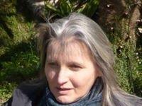 Bettina Johl