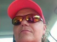 Christy King