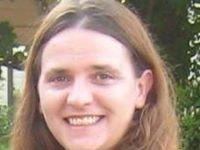 Therese Ryktarczyk