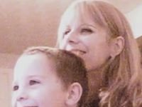 Kathy Large Malenick