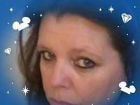 Donna Hartis