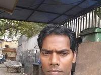 Kashinath Oram