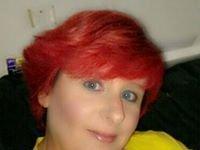 Amy Henson Starnes