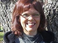Arwen Boyer-Earll