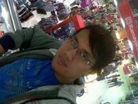 Taufik Haryanto