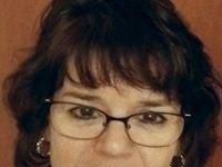Karen Kohr Alonzo