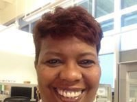 Roslyn Williams