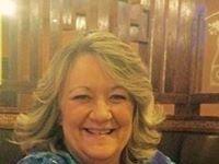 Debbie Sweeney Facemire