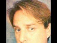 David W Kirk