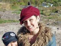 Sharon Sommerfeld