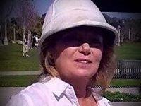 Susan Martin-Haymon