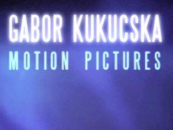 Gabor Kukucska Motion Pictures