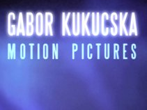 Gabor Kukucska Motion Pictures