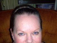 Elaine McElroy