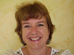 Lynn Pendlebury
