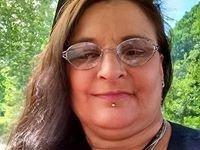 Sheila Pinion