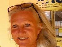 Annette Færch