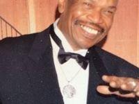 Russell Gore Jr.
