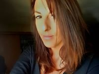 Michelle Launder-Ruehle