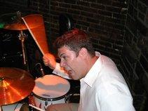 Bryan Burkhart