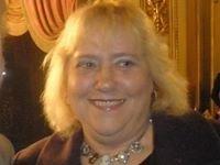 Shelley Johnson