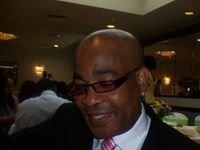 Ambrose Junior Reid