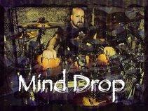 drumminbull