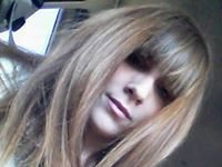 Erin Perez-Arguello