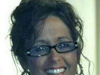 Pamela Davis Whaley