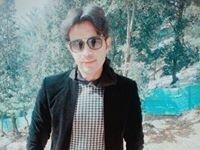 Irfan Ifee