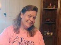 Kathy Fogarty