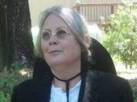 Kathryn Elizabeth Sweeney