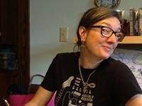 Amy DiGennaro